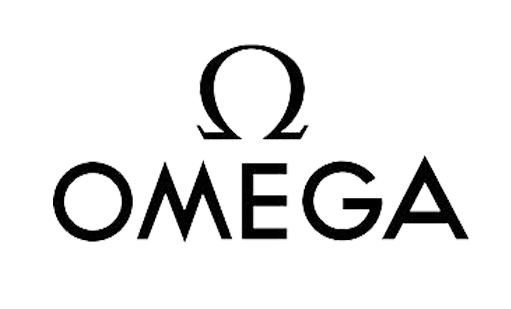 Image Result For Omega Symbol Dont Touch My Phone Wallpapers Omega Symbols