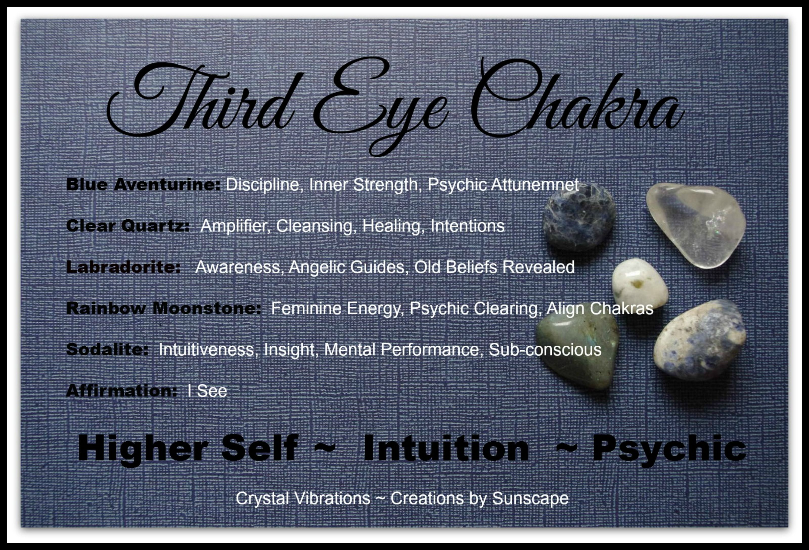 Fotodruck Chakra Meditation amp Mudra Mantra Meditation Yoga