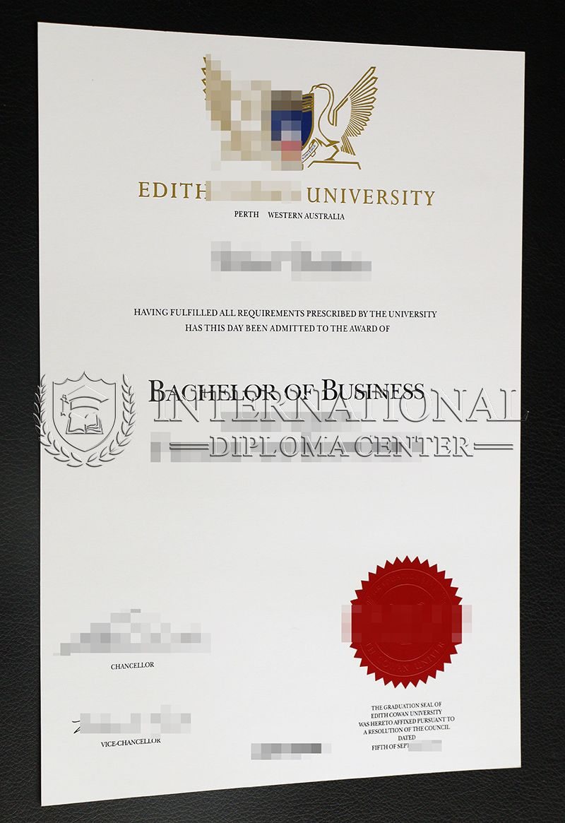 Ecu provides the ideal learning environment for people to reach certificate xflitez Choice Image