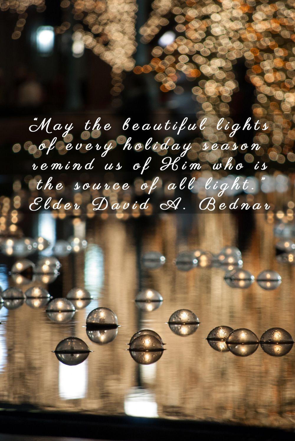 Christmas Lights Quotes : christmas, lights, quotes, Coming, Christmas, Lights, Quotes,, Lights,