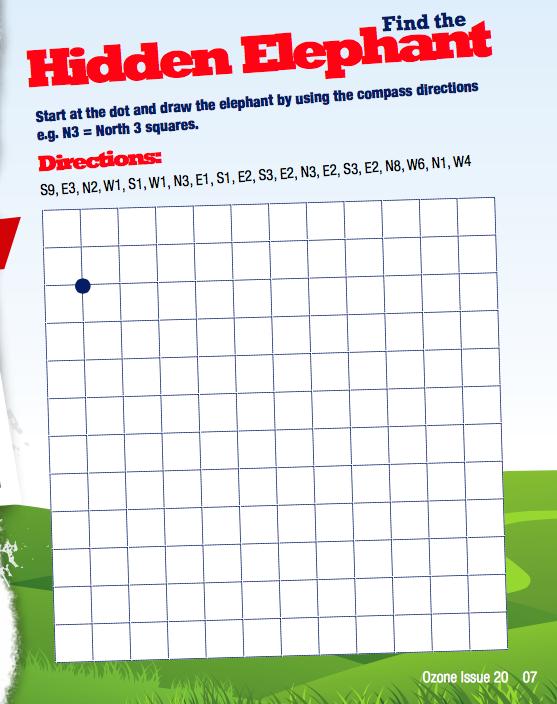 Pin by Solway Orienteers on Orienteering activities