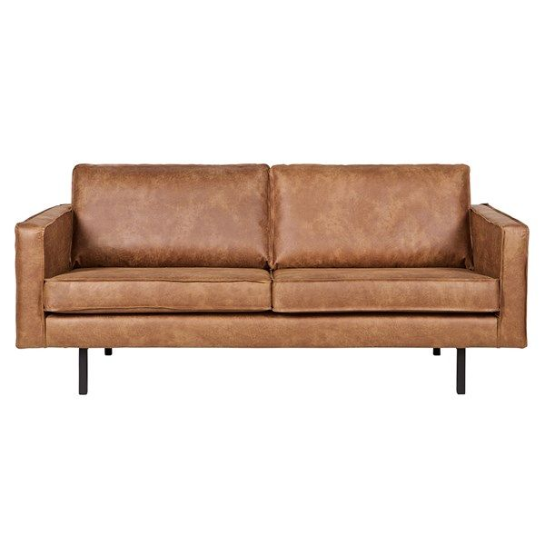 Super Rodeo 2 Seater Leather Sofa In Tan By Bepurehome In 2019 Lamtechconsult Wood Chair Design Ideas Lamtechconsultcom