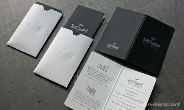 Scott Boswell Enterprises Business Card Cardview Net Business Card Visit Restaurant Business Cards Business Cards Creative Business Card Design Creative