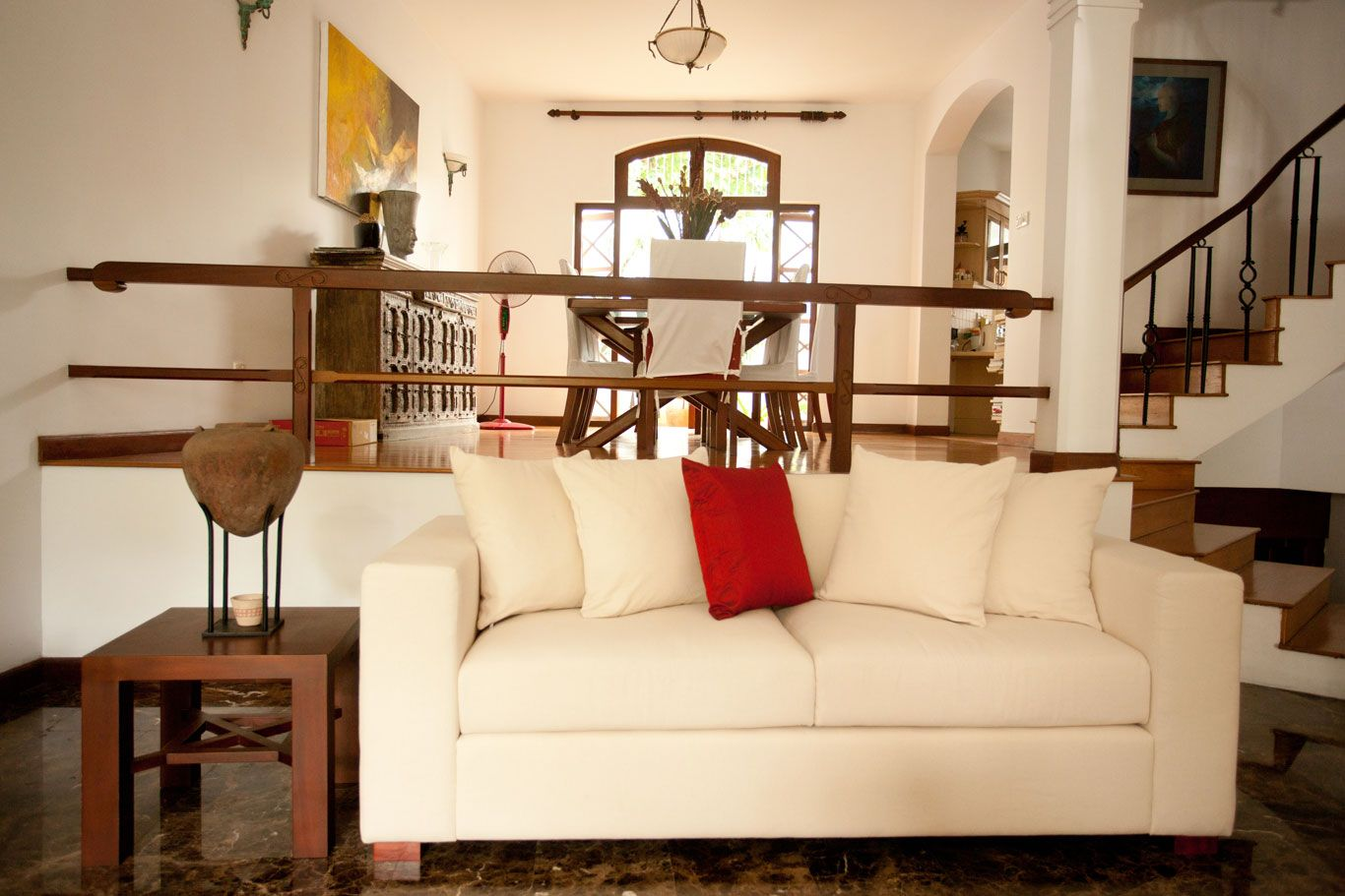 Modern House In Sri Lanka Google Search Interior Design Living Room Home Interior Design Photos
