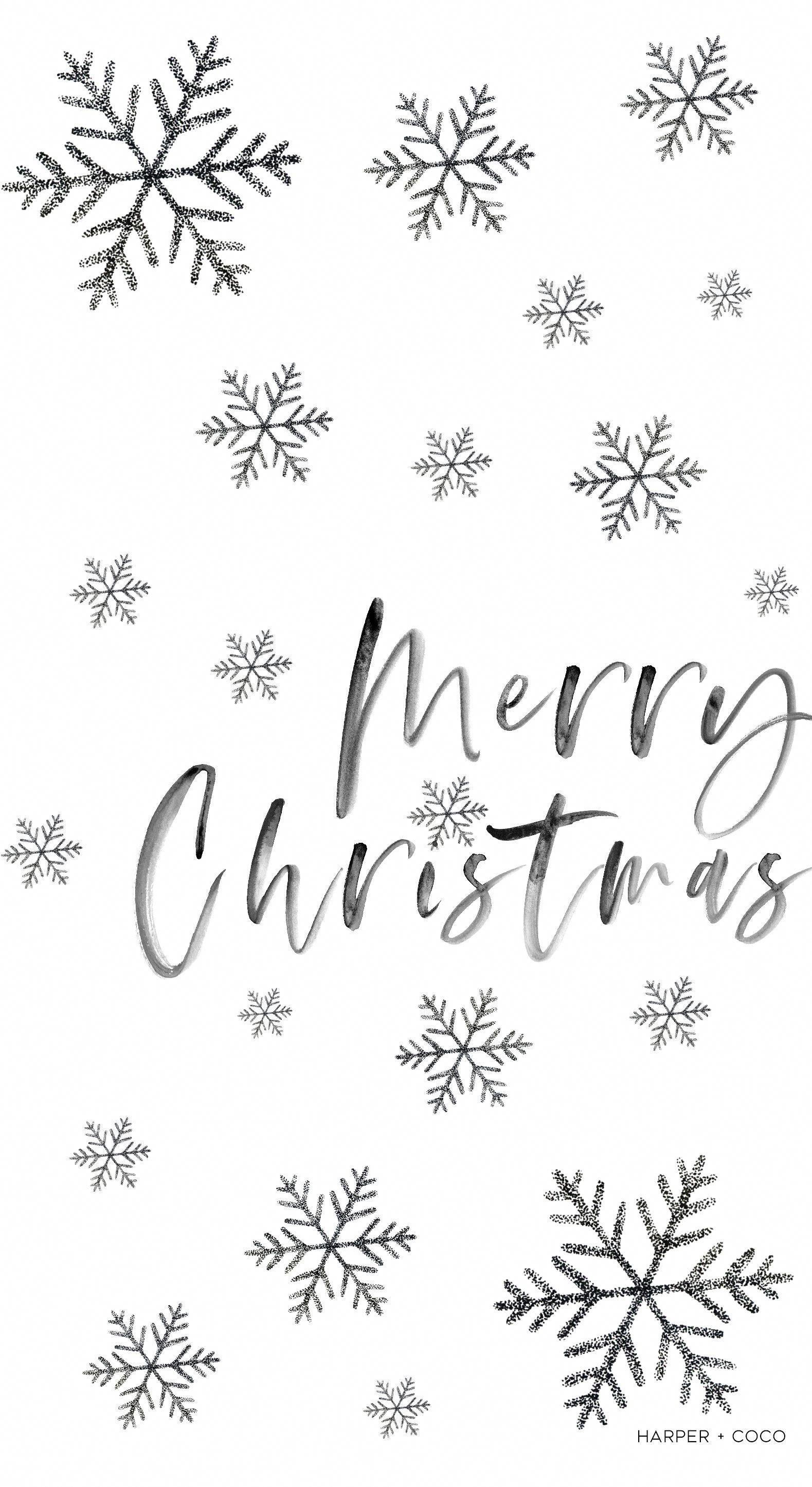 White Christmas Hd Wallpaper Hd Wallpapers Christmas Facebook Cover Christmas Desktop Wallpaper Christmas Tree Wallpaper