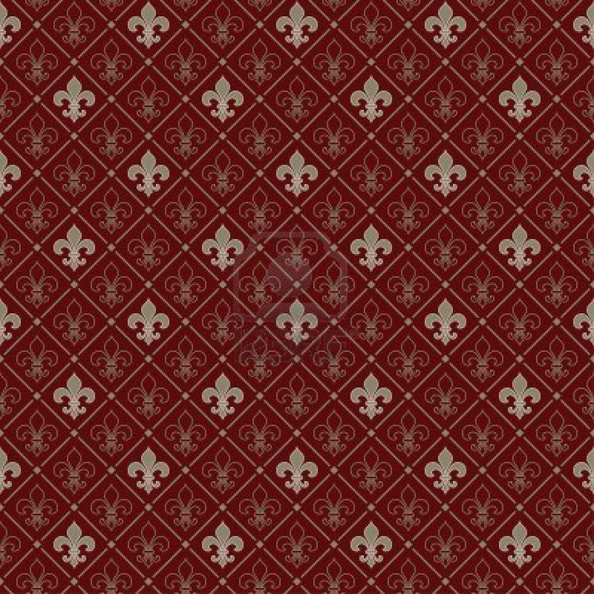 Stock Vector Pattern, Desktop wallpaper pattern