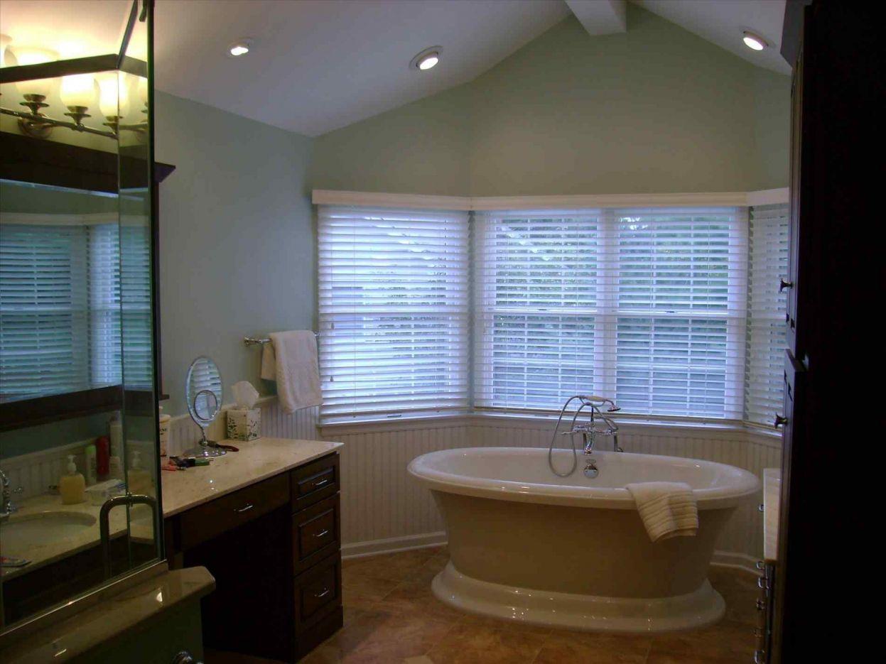 70+ Bathroom Remodeling Danbury Ct - Lowes Paint Colors Interior ...