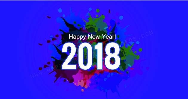 download beautiful happy new yaer wallspapernew year wisheshappy new year sms