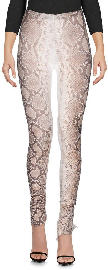 Outlet Visa Payment TROUSERS - Leggings If Six Was Nine Footlocker Cheap Price Outlet Comfortable c9yGdTKvP