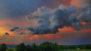 storm clouds photos - Google Search