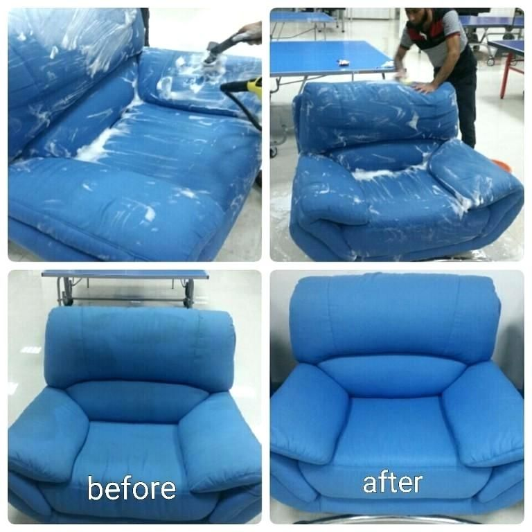 Amazing Sofa Cleaning Services Sofa Cleaning Services Clean Sofa Machost Co Dining Chair Design Ideas Machostcouk
