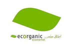 Ecorganic Ecomarket Tu Supermercado Ecológico Supermercado Valencia Pymes