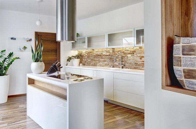 kuchynský nabytek - Google zoeken