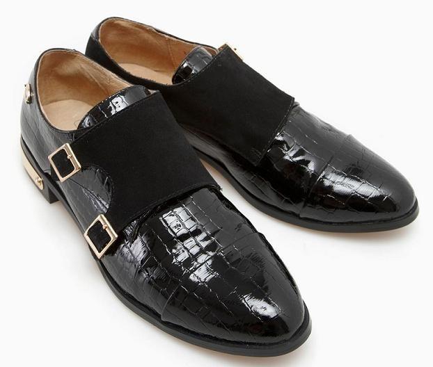 zapatos de mujer adolfo dominguez 2015
