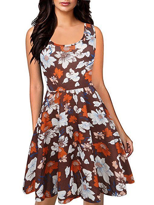 54b4ce9e81 fall makes fashion fun with its bold array of colors from red