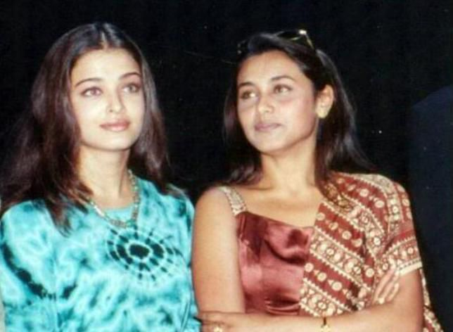 Image result for aishwarya rai unseen photos