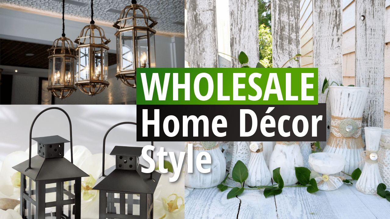 Wholesale Home Decor Merchant Showroom Wholesale Home Decor Wholesale Decor Home Decor Styles