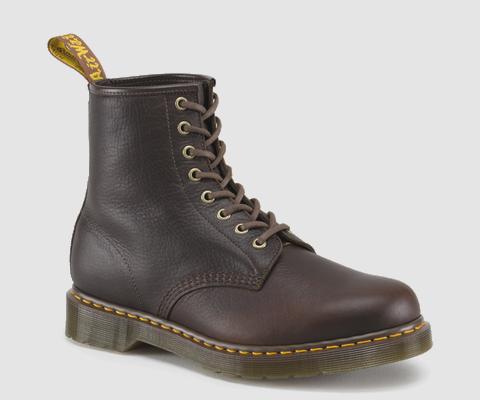 Dr Martens 1460 Forlife Boot