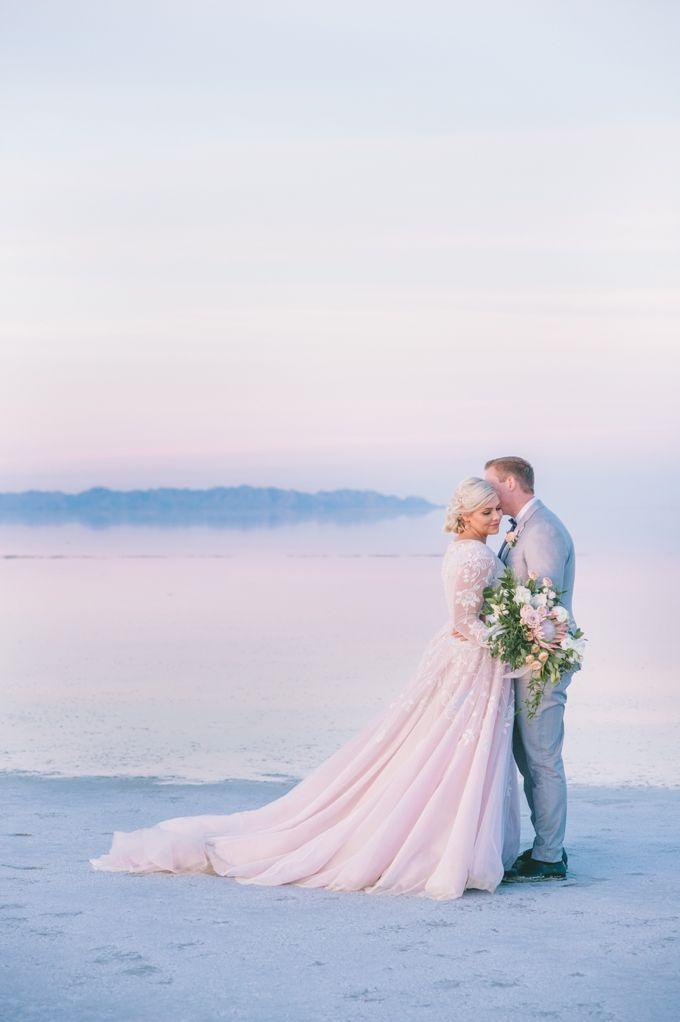 katelin cam. utah wedding photographer   Rebekah Westover ...