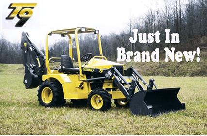 Mini Excavator Bobcat Equipment Backhoe Attachment Rental Louisville Ky Bobcat Equipment Backhoe Mini Excavator