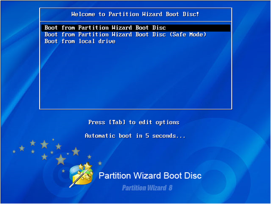 Pin by MiniTool Solution Ltd on MiniTool Partition Recovery