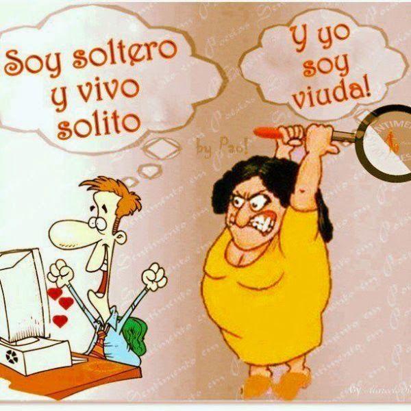 Chistes Y Algo Mas Memes Bromas Gif Reir Blog Humor Memes Internet Funny