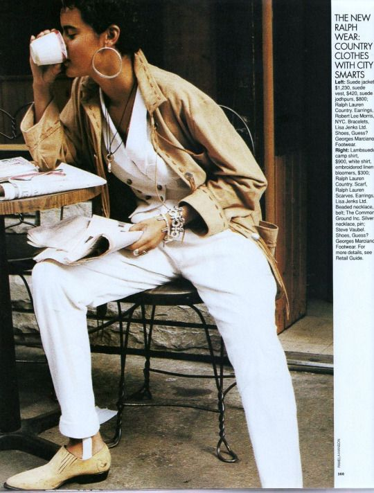 90s Fashion For Men The Ultimate Male Guide On 90s Outfits: Vintage Editorials, Original Supermodels