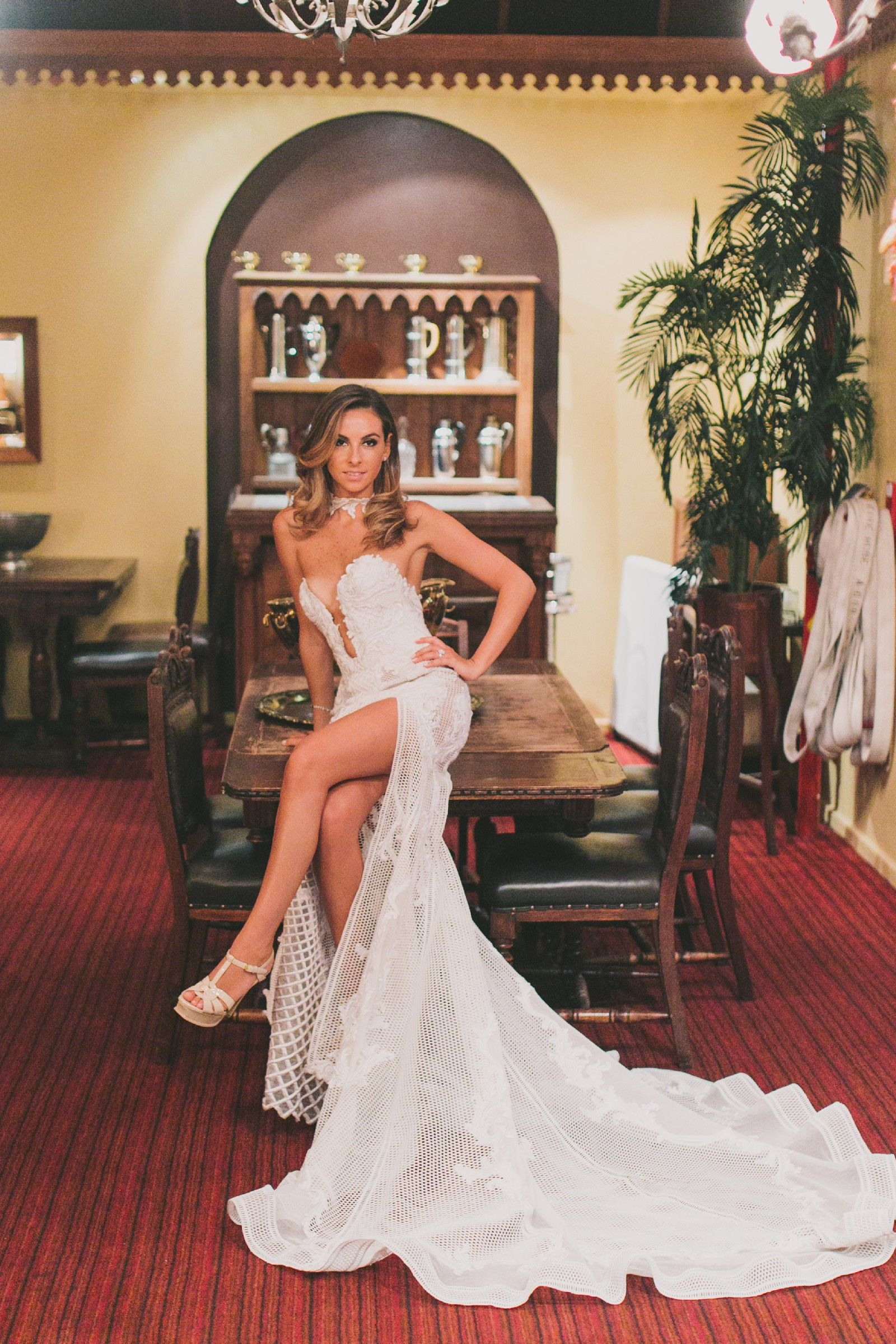 J\'aton, Unique only 1, Size 8 Wedding Dress | Couture, Wedding dress ...