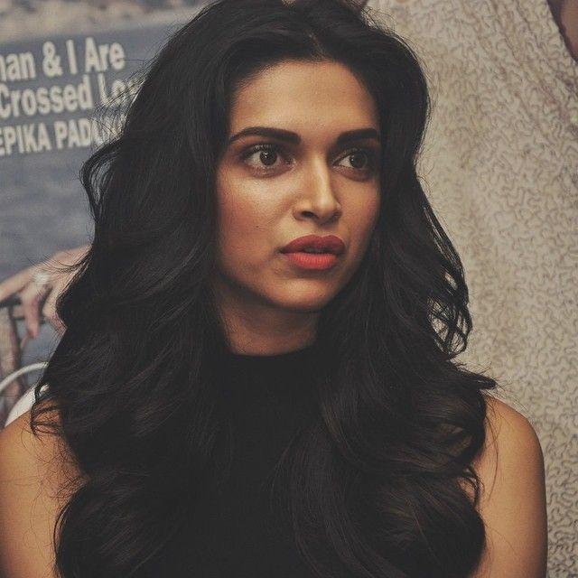 deepikafc's photo on Instagram | Deepika padukone ...