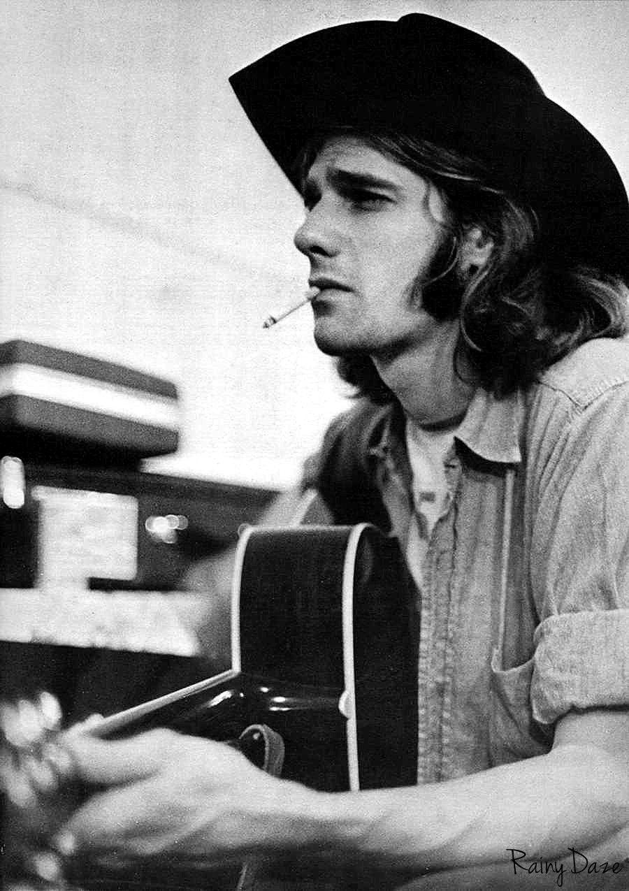 Glenn Frey (Eagles)