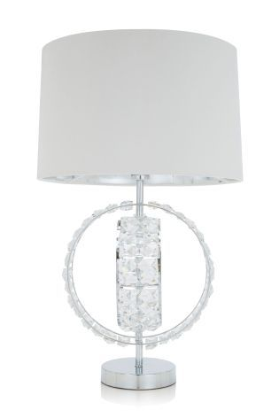 Venetian table lamp from next lighting pinterest venetian venetian table lamp from next aloadofball Image collections
