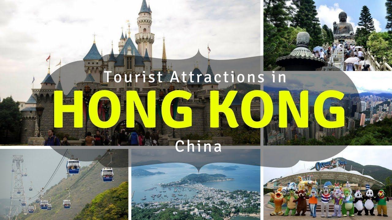 hong kong places to visit