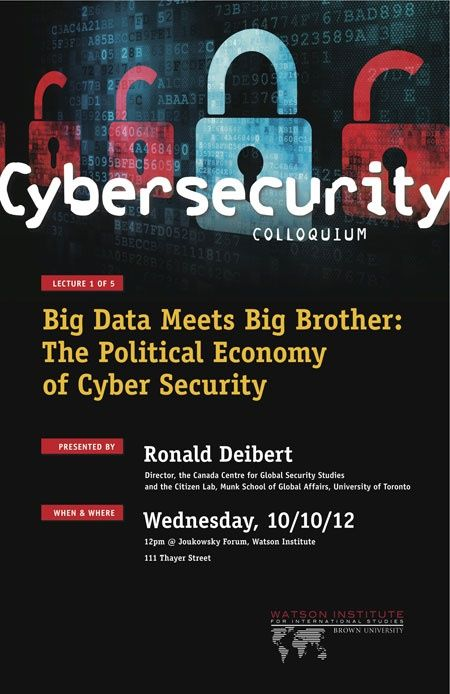 why work in cyber security pdf