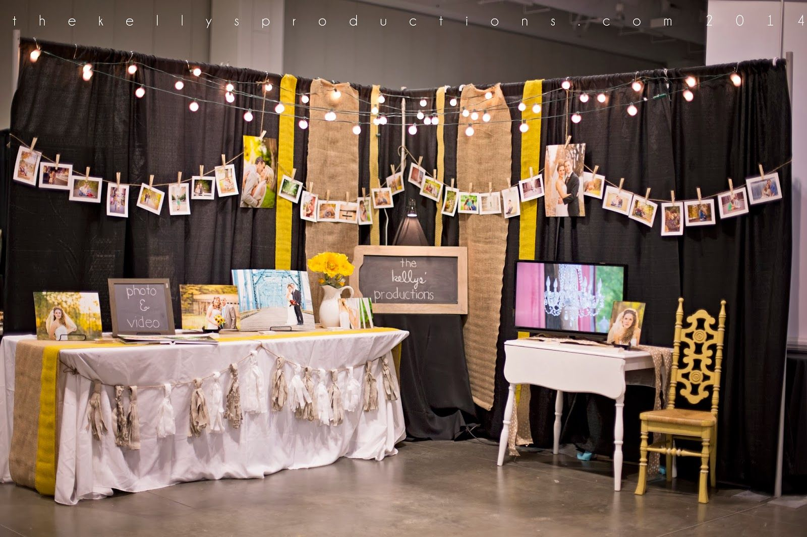Bridal Show Booth Photography Booth Thekellysproductions Com Lensesandpaws Bridal Show Booths Photography Booth Bridal Show