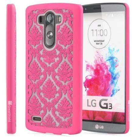 lg g3 phone - Google Search