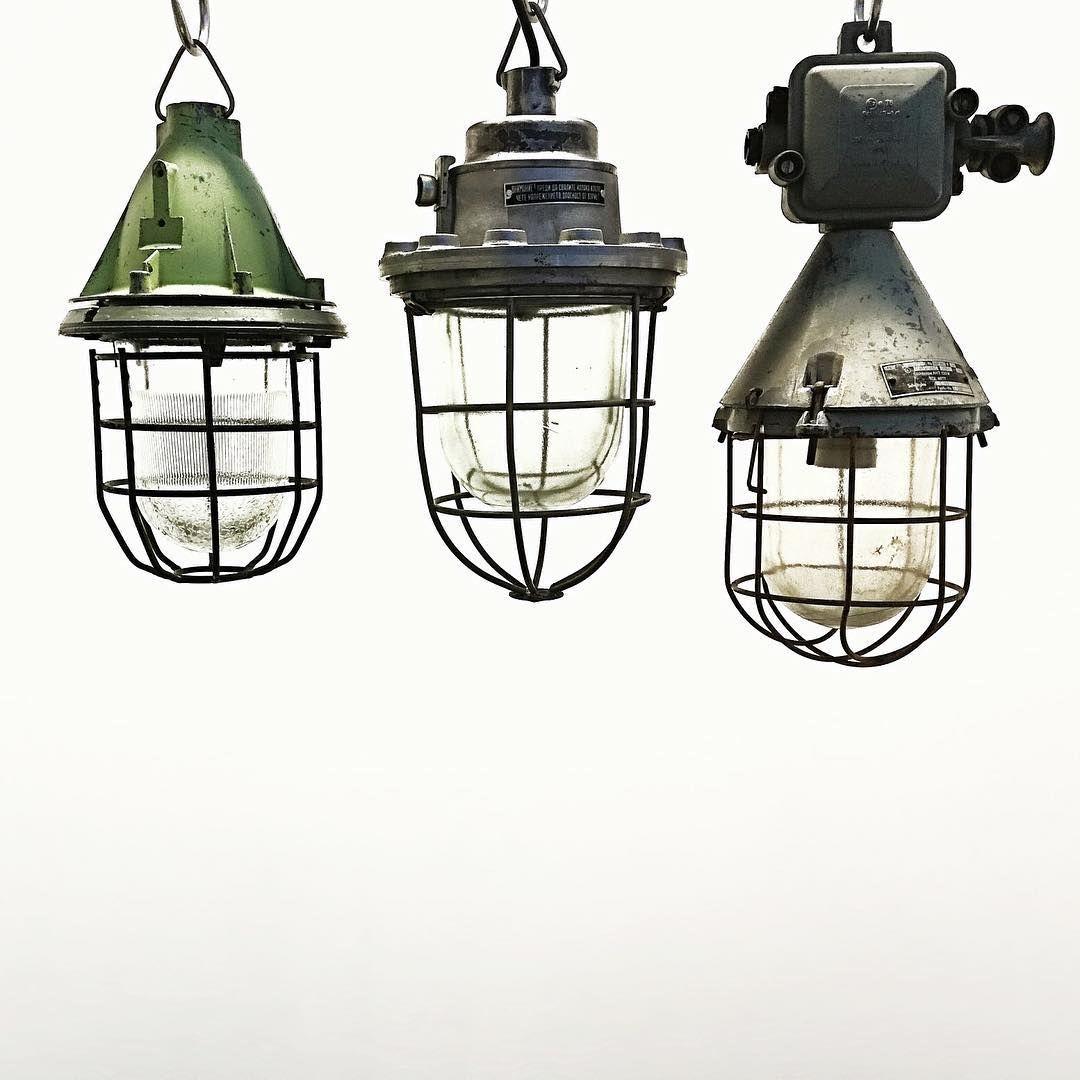 Bull Lampen We Hebben Ze In Verschillende Soorten En Maten Lamp Post Lamp Home Decor