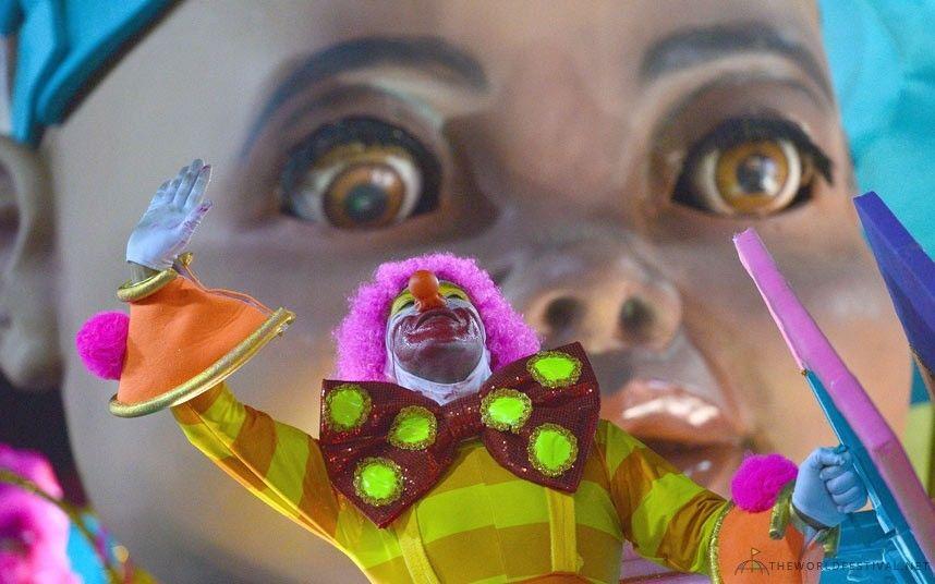 rio-carnival-clown_2841187k