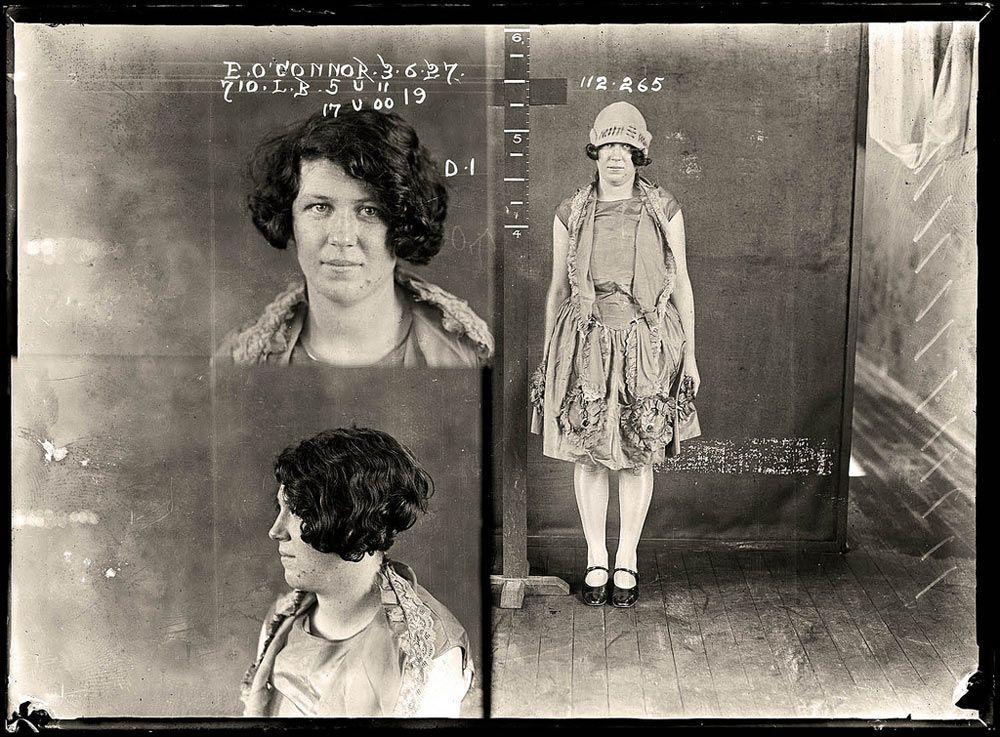 Click to enlarge image photo-police-sydney-australie-mugshot-1920-06.jpg