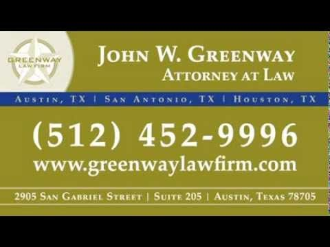 Austin Injury Lawyer | 512-452-9996 | Injury Attorney in Austin Texas. Austin motor vehicle collision cases, clients that come to see us are generally hurt and looking for good medical treatment to get better.