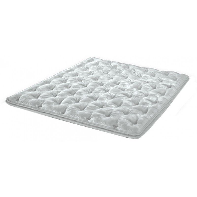 Benefits Of Choosing A Waterbed Water Bed Quilted Pillow Damask