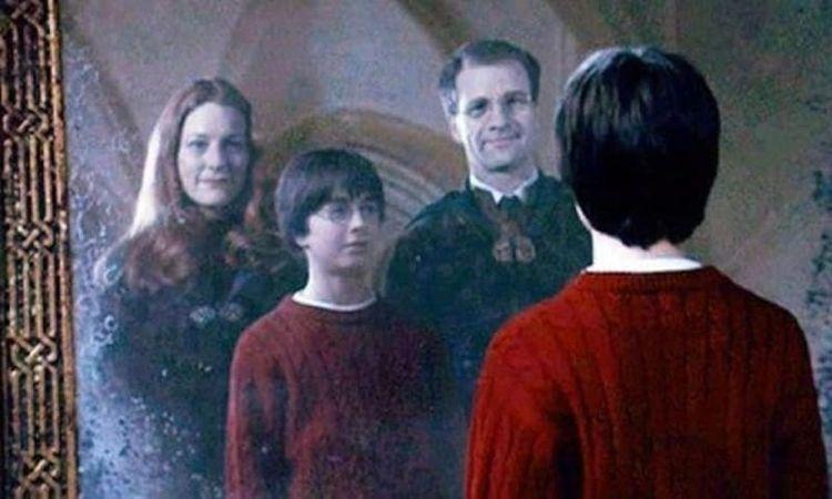 Pin Von Antonellamattos Auf Amamamamma Harry Potter Film Der Sprechende Hut Heiligtumer Des Todes