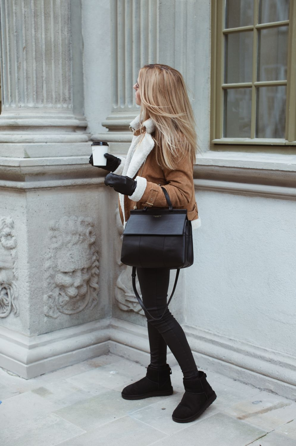 Makelifeeasier Pl Photography Style Daily Moments Strona 5 Winter Fashion Outfits Fashion Style