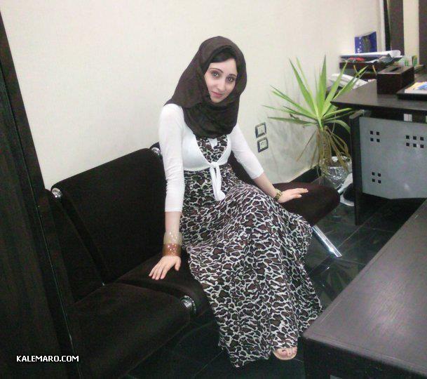 موقع بنات دريم للسكس 2016 Banat Dream منتديات بنات دريم سكس عربى موقع بنات دريم لأفلام السكس