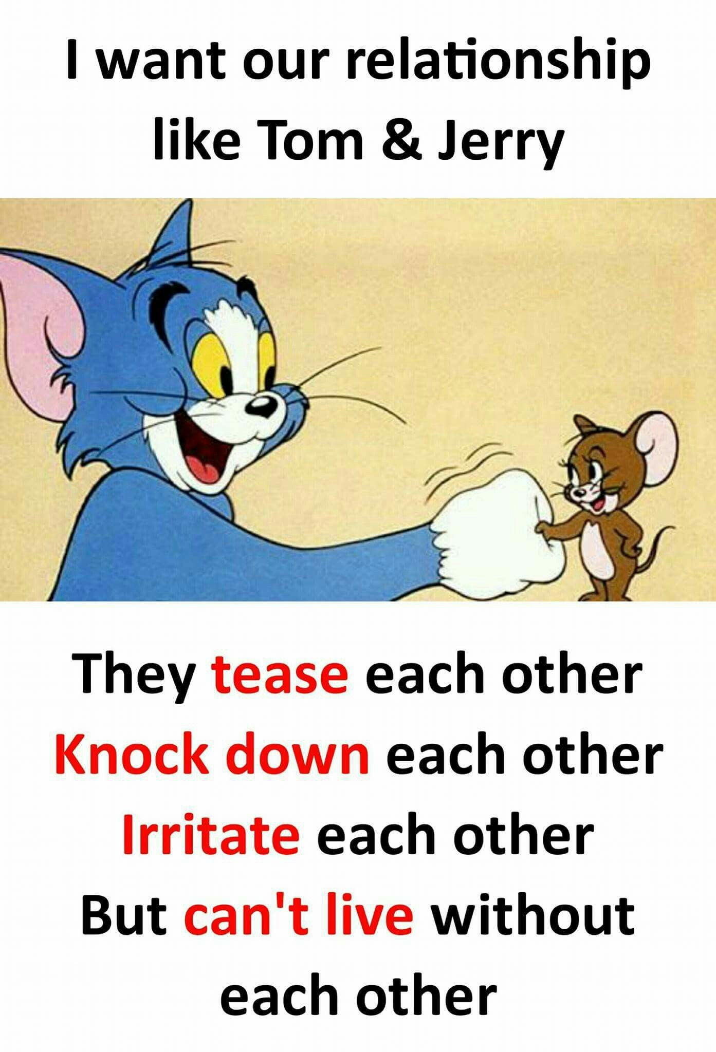 Pin By Admin On Friendship Friends Quotes Funny Friend Love Quotes Fun Quotes Funny