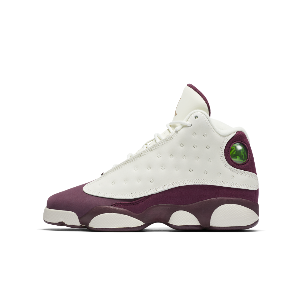 air jordan big kids 13