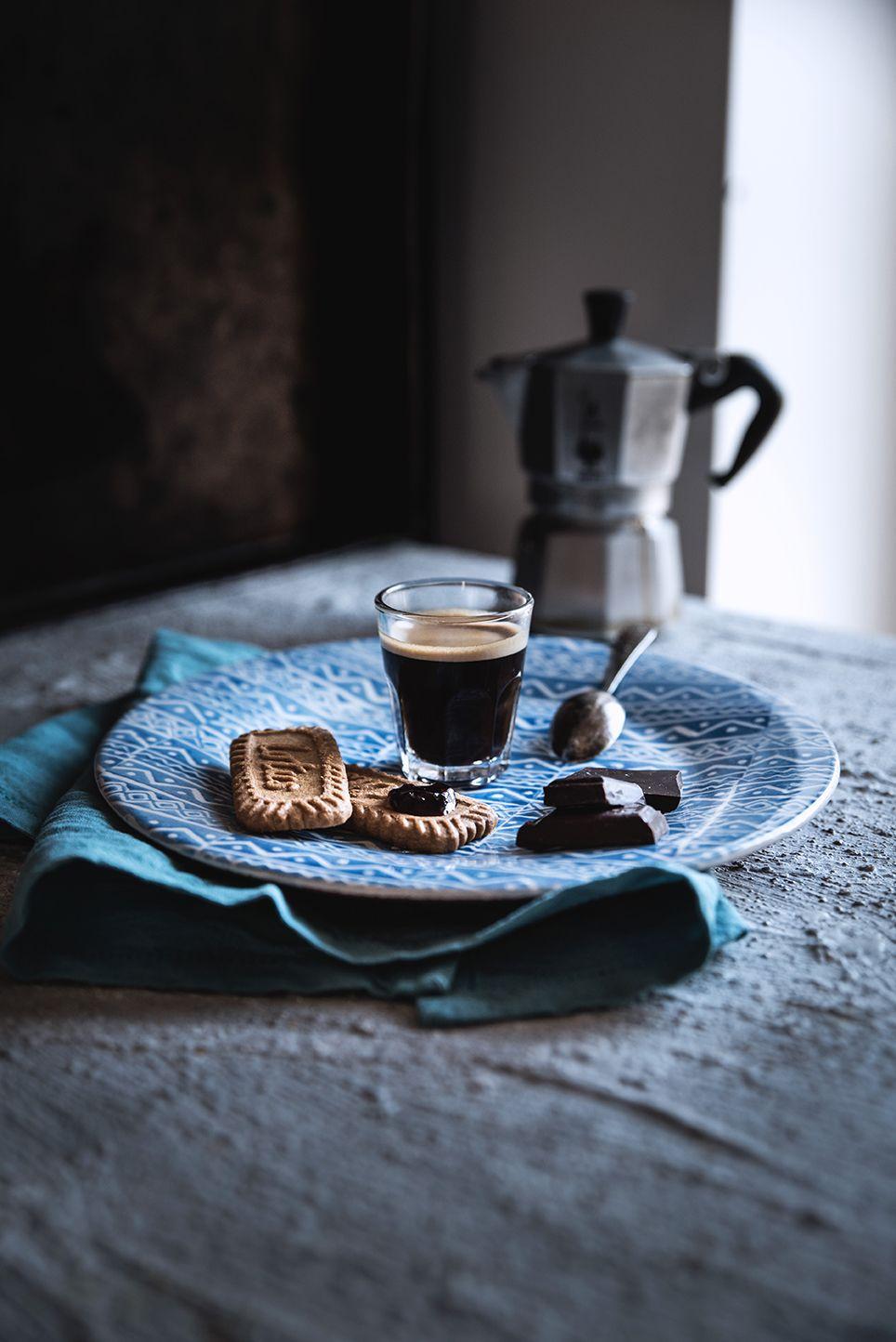 PORTFOLIO Bevande al caffè, Coffee cafe e Fotografia di