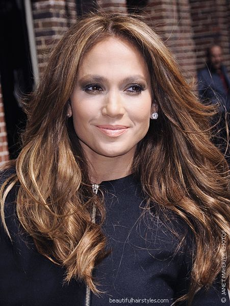 Google Image Result for http://www.beautifulhairstyles.com/2010/pictures/100419jenniferlopez.jpg