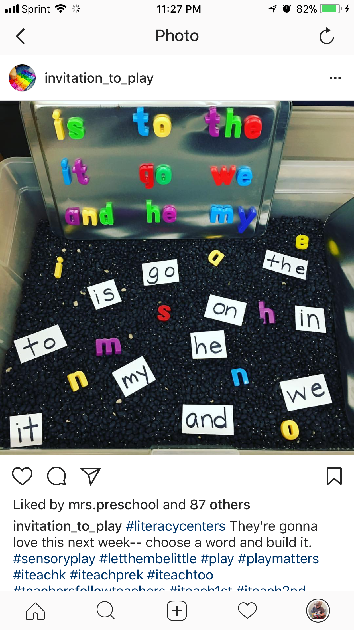 Pin By Nicola Tait On Sight Word Activities