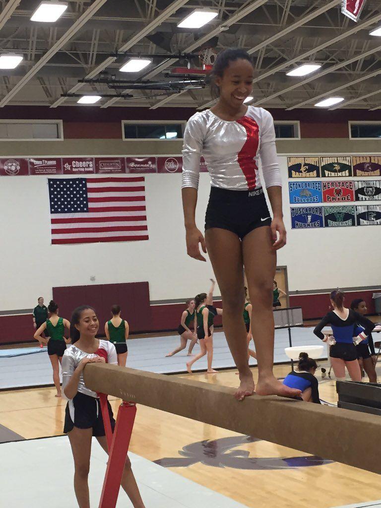 Ashburn Gymnastics
