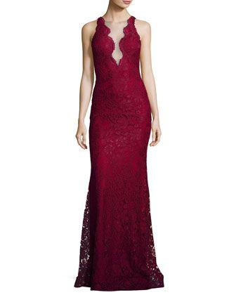 29+ Neiman marcus evening gowns ideas ideas
